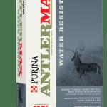 purina antlermax water resistant-https://www.jandnfeedandseed.com