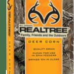 real tree deer corn-https://www.jandnfeedandseed.com
