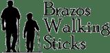 brazos walking sticks-https://www.jandnfeedandseed.com