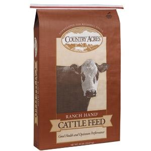 cattle cube winter pricing-https://www.jandnfeedandseed.com