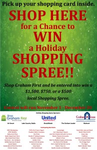 shop graham first-https://www.jandnfeedandseed.com