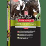 purina super sport amino acid supplement- https://www.jandnfeedandseed.com