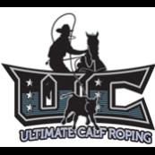 ultimate calf roping-https://www.jandnfeedandseed.com