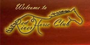 red river cutting horse-https://www.jandnfeedandseed.com