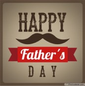 http://photo.elsoar.com/happy-fathers_day-best-greeting-cards.html