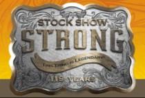 StockShow2015