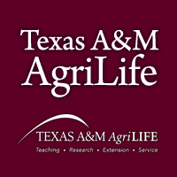 Texas-A&M-Agrilife-logo