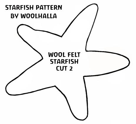 photograph relating to Printable Starfish Template identify Printable Starfish Template Echo39s No cost Starfish Define