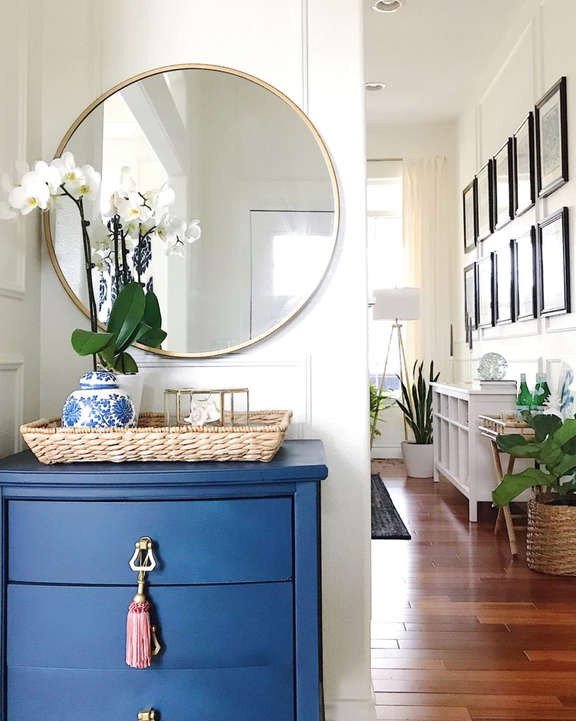 How to organize and declutter your home and life