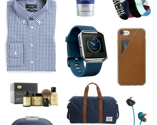 Valentine's Day Gift Ideas for Men