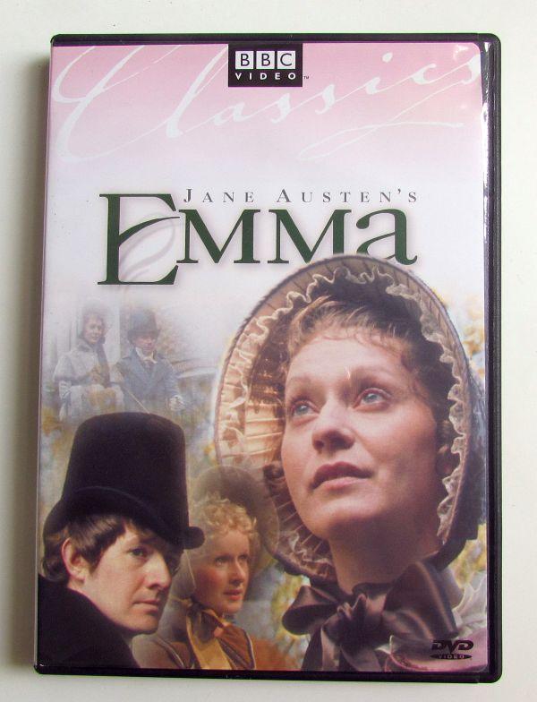 DVD_Emma_1972