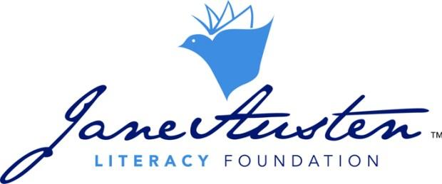 janeaustenliteracyfoundation_logo