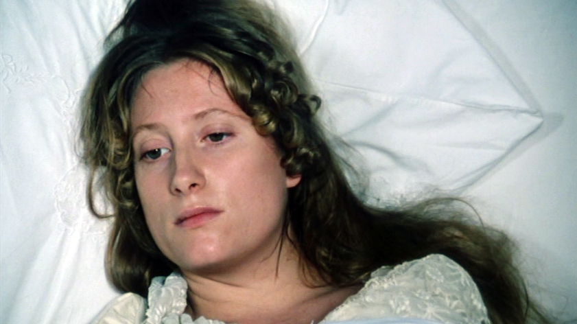 Doenças na obra de Jane Austen