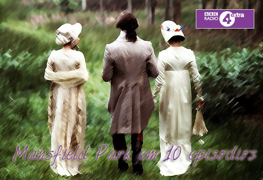 mp_bbcradio4