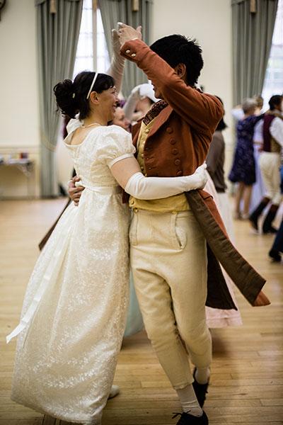 1812-dance-6121