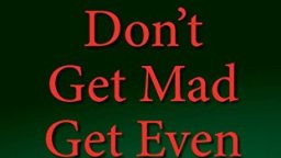 Colin-goodwins-book-dont-get-mad-get-even