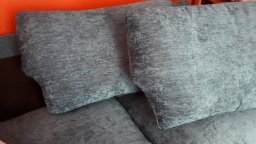 two-left-hand-cushions