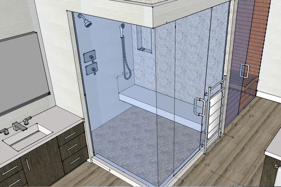 bathroom-sketch
