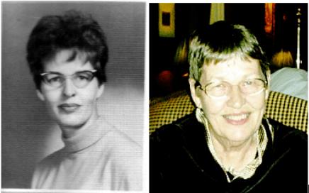 Laura Friedman (1968, 2010)