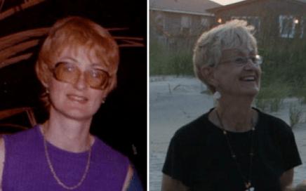 Janet Koops (age 40) | Janet Koops (2010)