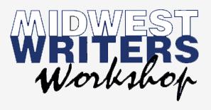 Midwest Writers Workshop