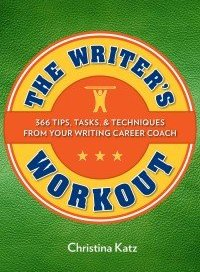 The Writer's Workout