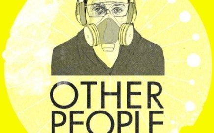 Brad Listi's Other People