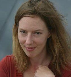 Stefani Nellen