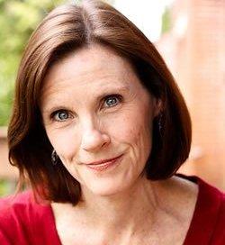 Susan Jackson Rogers