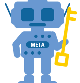 Book metadata optimization