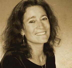 Leora Skulkin-Smith