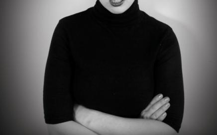 Allyson Rudolph