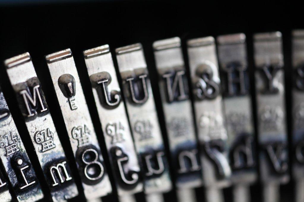 How to Write a Novel Synopsis | Jane Friedman