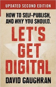 Let's Get Digital