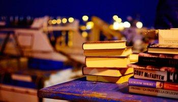 should you self-publish