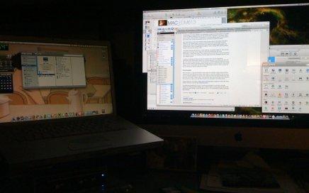 online writing class