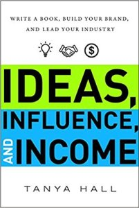 Ideas Influence and Income