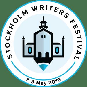 Stockholm Writers Festival