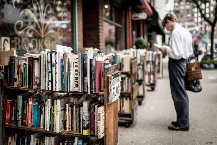 value for readers