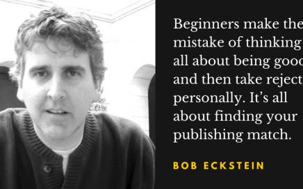Image: Bob Eckstein