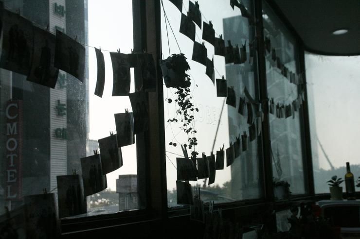 hi korea hostel 5