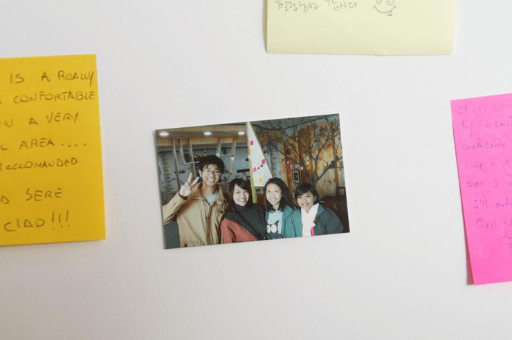 hi korea hostel 9