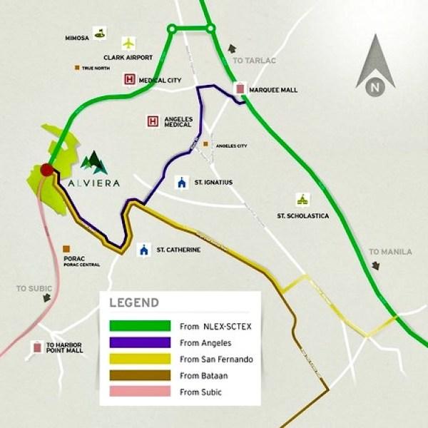 alviera_map