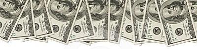 money-border-hundred-dollar-bills-24447382