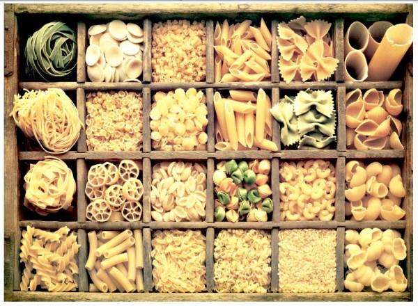 pasta-photo