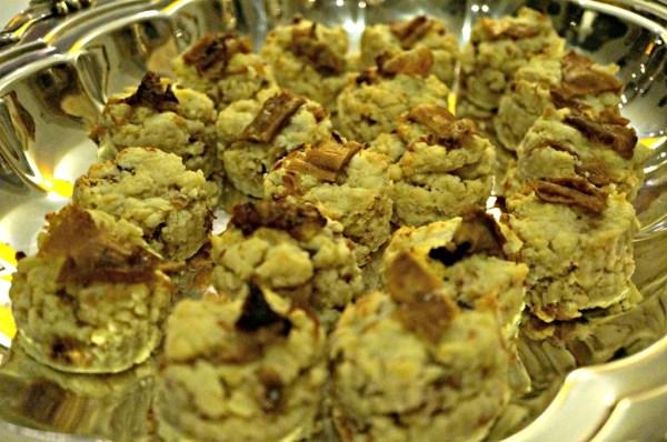 Pepitas-Lechon-Degustacion-dinner-at-tiffanys-ala-pepita-91