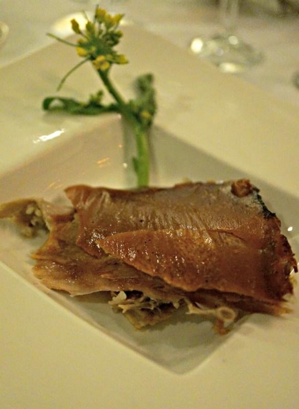 Pepitas-Lechon-Degustacion-dinner-at-tiffanys-ala-pepita-32
