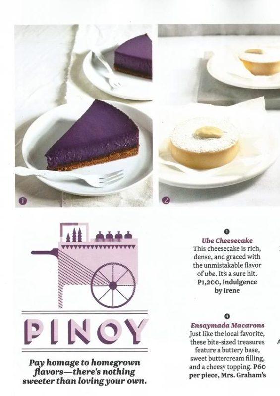 Yummy-Magazine-Best-Desserts-of-2014