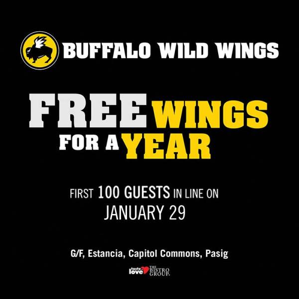 buffalo-wild-wings-02