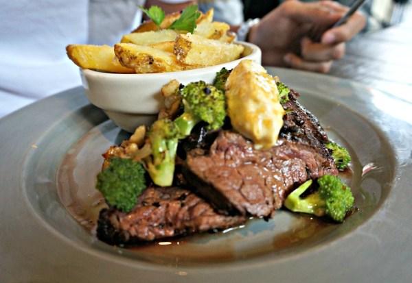 hatch-22-steak-frites
